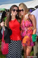 Becky's Fund Gold Cup Tent 2013 #118