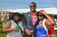 Becky's Fund Gold Cup Tent 2013 #132