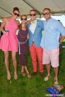 Becky's Fund Gold Cup Tent 2013 #141