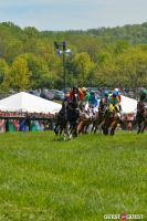Becky's Fund Gold Cup Tent 2013 #149