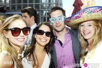 3rd Annual Cinco de Derby Party #3