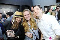 3rd Annual Cinco de Derby Party #26