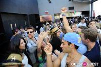 3rd Annual Cinco de Derby Party #28