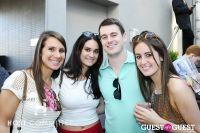 3rd Annual Cinco de Derby Party #31