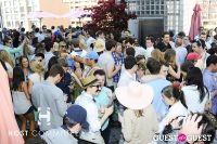 3rd Annual Cinco de Derby Party #33