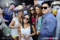 3rd Annual Cinco de Derby Party #39