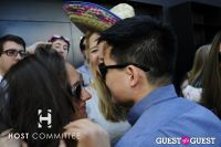 3rd Annual Cinco de Derby Party #40
