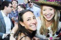 3rd Annual Cinco de Derby Party #41