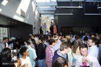 3rd Annual Cinco de Derby Party #57