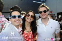 3rd Annual Cinco de Derby Party #88