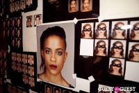 Martin Schoeller Identical: Portraits of Twins Opening Reception at Ace Gallery Beverly Hills #39