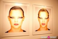 Martin Schoeller Identical: Portraits of Twins Opening Reception at Ace Gallery Beverly Hills #72