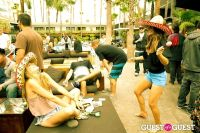 Peligroso Tequila Presents Cinco De Mayo at The Tropicana at Roosevelt #6