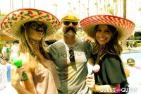 Peligroso Tequila Presents Cinco De Mayo at The Tropicana at Roosevelt #57