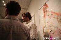 An Evening of Art and Aesthetics #13