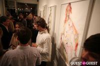 An Evening of Art and Aesthetics #14