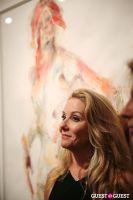 An Evening of Art and Aesthetics #32