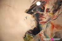 An Evening of Art and Aesthetics #40