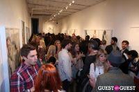 An Evening of Art and Aesthetics #44