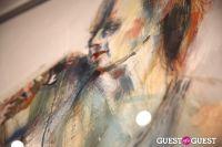 An Evening of Art and Aesthetics #57