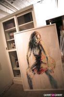 An Evening of Art and Aesthetics #71