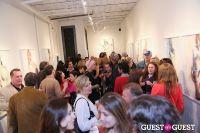 An Evening of Art and Aesthetics #88