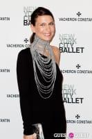 NYC Ballet Spring Gala 2013 #17