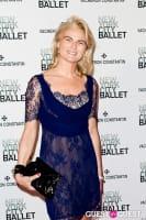 NYC Ballet Spring Gala 2013 #20