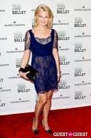 NYC Ballet Spring Gala 2013 #21