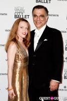 NYC Ballet Spring Gala 2013 #23