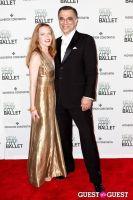 NYC Ballet Spring Gala 2013 #24