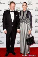NYC Ballet Spring Gala 2013 #29