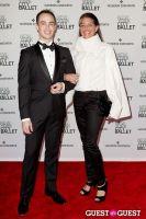 NYC Ballet Spring Gala 2013 #30