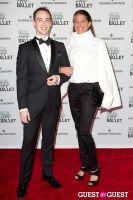 NYC Ballet Spring Gala 2013 #31