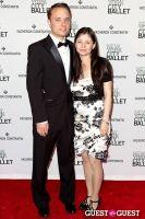 NYC Ballet Spring Gala 2013 #32
