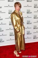 NYC Ballet Spring Gala 2013 #49