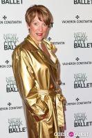 NYC Ballet Spring Gala 2013 #50