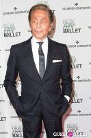 NYC Ballet Spring Gala 2013 #52
