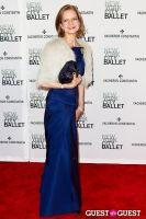 NYC Ballet Spring Gala 2013 #55