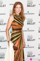 NYC Ballet Spring Gala 2013 #56