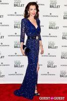 NYC Ballet Spring Gala 2013 #59