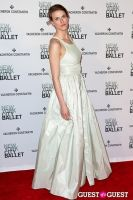 NYC Ballet Spring Gala 2013 #64