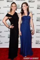 NYC Ballet Spring Gala 2013 #74