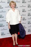 NYC Ballet Spring Gala 2013 #75