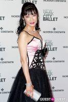 NYC Ballet Spring Gala 2013 #79