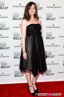 NYC Ballet Spring Gala 2013 #81