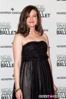 NYC Ballet Spring Gala 2013 #82