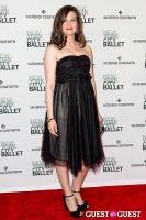NYC Ballet Spring Gala 2013 #83