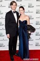 NYC Ballet Spring Gala 2013 #89