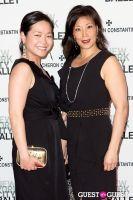 NYC Ballet Spring Gala 2013 #100